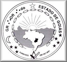 Grande Oriente do Estado de Goiás - GOEG